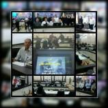 دوره آموزشی مددکاری اجتماعی در استان کردستان برگزار شد