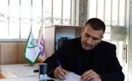 آموزش تاب آوری در ایران از منظر مدیر مجله اینترنتی مددکاری اجتماعی ایران