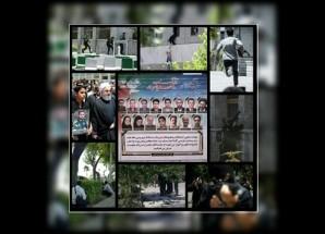 واکاوی مسائل اجتماعی ایران؛ تروریسم، فقر، جهل و به حاشیه رانده شدن