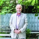 پیام دکتر محمد زاهدی اصل به جامعه مددکاری اجتماعی کشور، به مناسبت نوروز و ایام ملّی و جهانی مددکاری اجتماعی