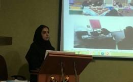 نگاهی کوتاه به علل و پیامدهای اجتماعی فاجعه سیلهای اخیر ایران