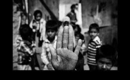 مبارزه با کار کودک، واقعیتها و افسانهها | به مناسبت فرا رسیدن روز جهانی مقابله با کار کودکان