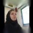 آشنایی با فرهیختگان مددکاری اجتماعی استان اصفهان؛ قسمت پانزدهم