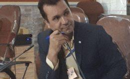 فانتزی شدن آسیب های اجتماعی در کرمانشاه