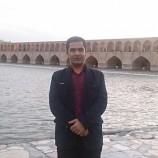 پیامدهای اجتماعی- اقتصادی سیل در ایران