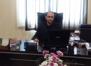 آشنایی با فرهیختگان مددکاری اجتماعی استان اصفهان؛ قسمت دوازدهم