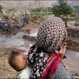 درسهایی از مداخلات مددکاری اجتماعی در فاجعه از گذشته برای آینده