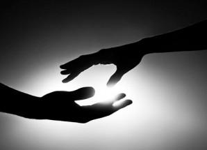 جامعه مددکاری اجتماعی ایران، چشم انتظار سامان یافتن آشیانه ای امن برای حرفه