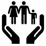 مددکاری اجتماعی؛ اصول اخلاقی و ارزش های اصلی
