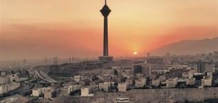 واکاوی مسائل اجتماعی ایران: آسیب های اجتماعی و مدیریت محلی (با تأکید بر مدیریت شهری)