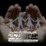 نقش مددکاران اجتماعی در مشاوره خانواده