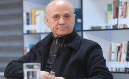 """همه چیز درباره """"انجمن علمی مددکاری اجتماعی ایران"""" که لازم است بدانیم …"""