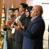 خلاصه گزارشی از برگزاری همایش مددکاری اجتماعی در استان هرمزگان