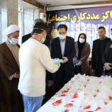 پویش یک روزه مهربانی اجتماعی توسط کانون مراکز مددکاری اجتماعی استان گیلان برگزار شد + گزارش تصویری