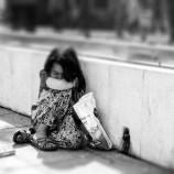 یادداشتی بر کار اجتماعی با کودکان کار و خیابان