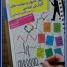 معرفی کتاب آشنایی با برخی از مفاهیم اصول و مهارت های گزارش نویسی در مددکاری اجتماعی