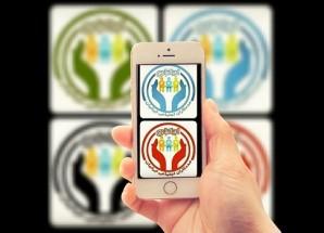گزارش بیست و دومین میزگرد مجازی مددکاران اجتماعی ایران