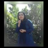 یادداشت اختصاصی: ضرورت توجه به ترک تحصیل دانش آموزان در استان کردستان