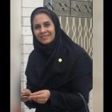"""مصاحبه اختصاصی با """" ندا هاشمی"""" در خصوص دوره آموزشی Case Management"""