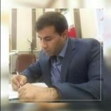 """اعضاء اتاق فکر مجموعه تخصصی مددکاری اجتماعی ایرانیان """"قسمت پنجم"""" + رزومه"""