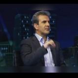 انتقاد دکتر موسوی چلک از بی توجهی دولت نسبت به کودکان در برنامه ششم