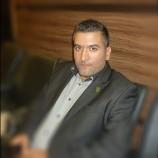 انتخابات انجمن مددکاران اجتماعی ایران