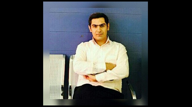 سلمان قادری