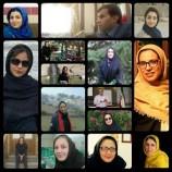 """معرفی شورای نویسندگان وبسایت مددکاران اجتماعی ایرانیان """"قسمت اول"""""""