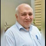 مصاحبه با دکتر بهمن صدیق، در خصوص دوره آموزشی مددکاران اجتماعی