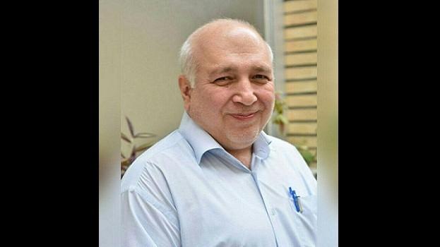 بهمن صدیق