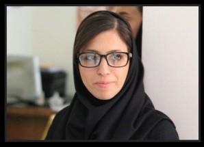 از سازمان نظام روانشناسی تا سازمان نظام مددکاری اجتماعی ایران