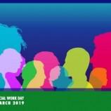 فرهنگ برخورد با افراد متکدی | یادداشتی به بهانه روز جهانی مددکاری اجتماعی با عنوان «ارتقاء اهمیت روابط انسانی»