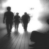 آسیب های اجتماعی؛ مفهوم و ریشه های شکل گیری