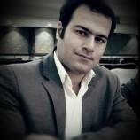 قسمت هفتم از گفتگوی با کاندیداهای انتخابات انجمن مددکاران اجتماعی ایران   آشنایی با آقای رسول گلجویی