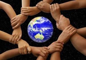 منشور اخلاقی مددکاری اجتماعی