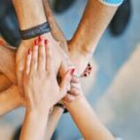 نظریه مددکاری اجتماعی نوین