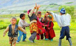 مطالعه جامعه شناختی امکان ایجاد روستای دوستدار کودک در ایران
