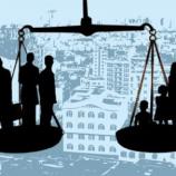 ارتباط امنیت و درآمد مالی مددکاران اجتماعی بر عملکرد حرفه ای آنان