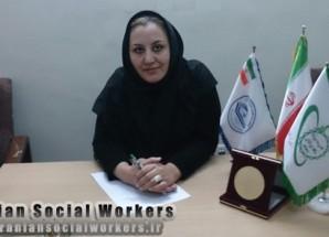 نظام مددکاری اجتماعی ایران؛ دیروز.. امروز.. فردا