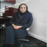 یادداشت اختصاصی دکتر فاطمه جعفری در تبیین ضرورت اجرای کارزارهای رسانه ای