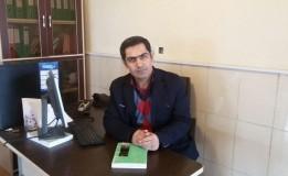 چالشهای پیرامون کنگره علمی اعتیاد در ایران