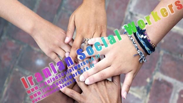 social-work-2015-1